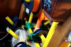 filament rack
