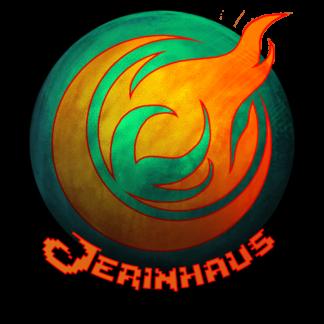 Jerinhaus Logo