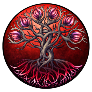 Heart Tree preview