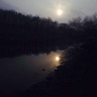 Winter Lake preview