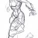 07-19 sketchdump 2